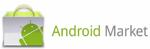 Android Market Logo